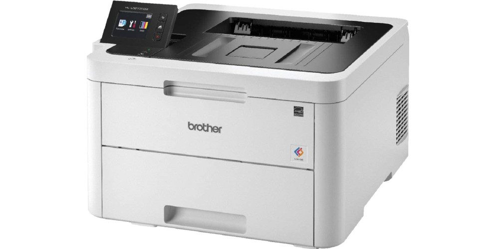 Brother HLL3270CDW